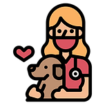 veterinarian.png