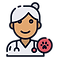 veterinarian-4.png