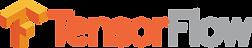 tensorflow-logo.png