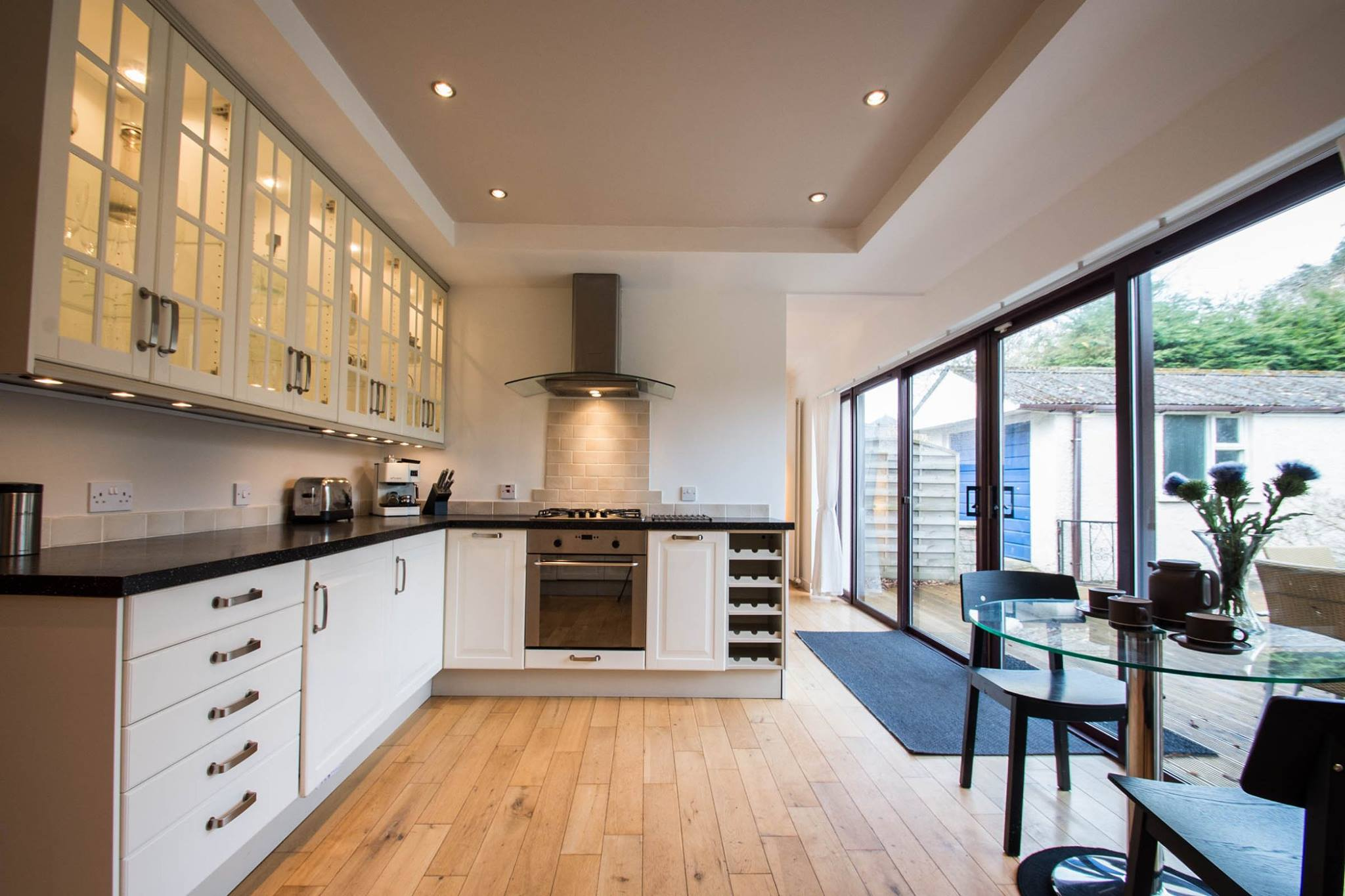 kitchen#7