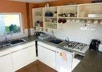 hut-kitchen2-2015.jpg