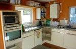 hut-kitchen1-2015.jpg