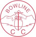 BCC-Logo-Red.png