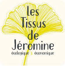 les tissus de jeromine.jpg