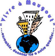Association Vivre à Maugout