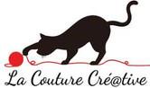 la couture creative.jpg