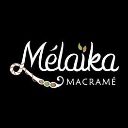 Melaïka Macramé