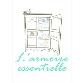 L'armoire Essentielle