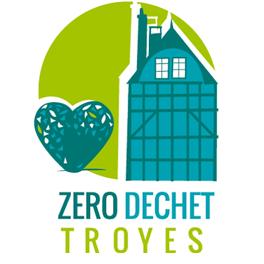 Association Zero Déchet Troyes