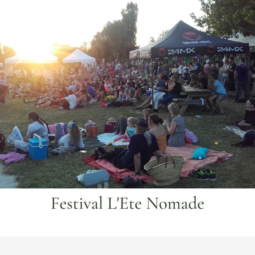 Festival l'été nomade.jpg
