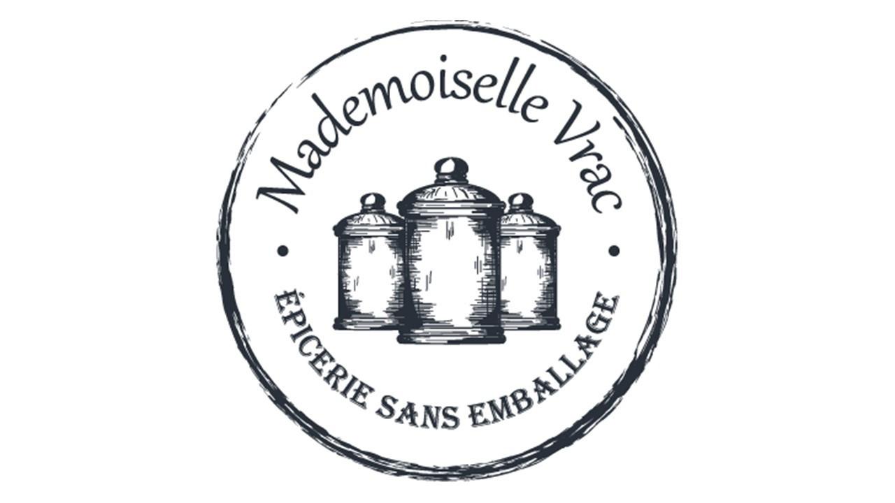 Boutique Mademoiselle Vrac