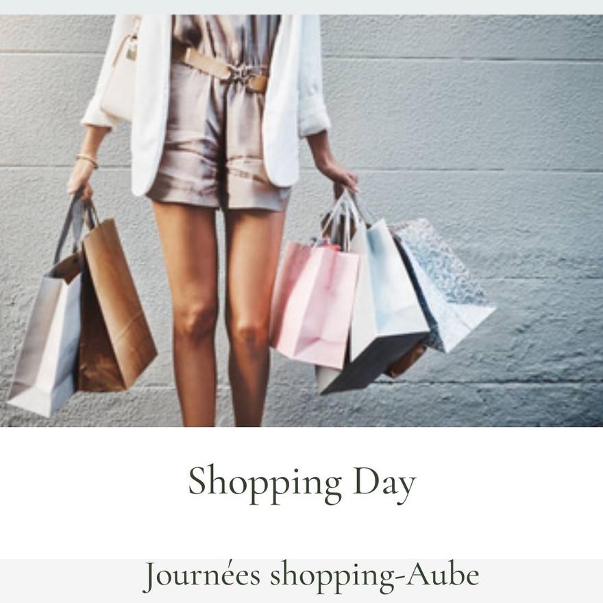 shopping day.jpg