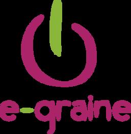 Association EGraine
