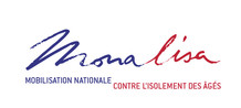 Association Monalisa