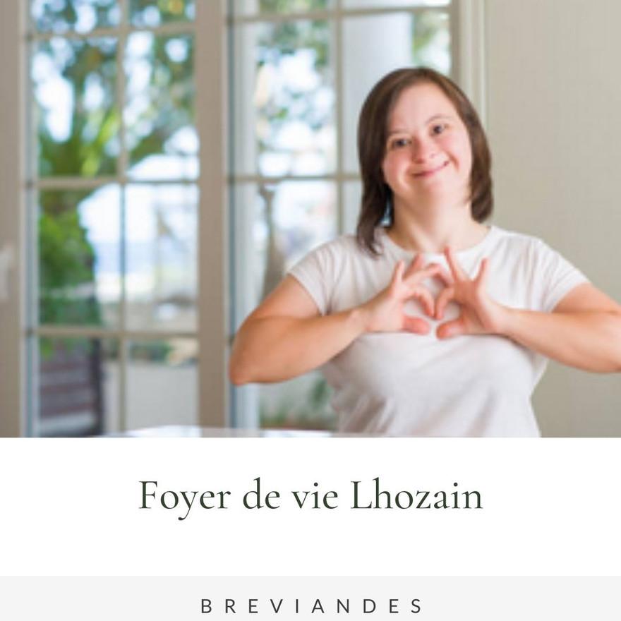 Foyer de vie Lhozain.jpg