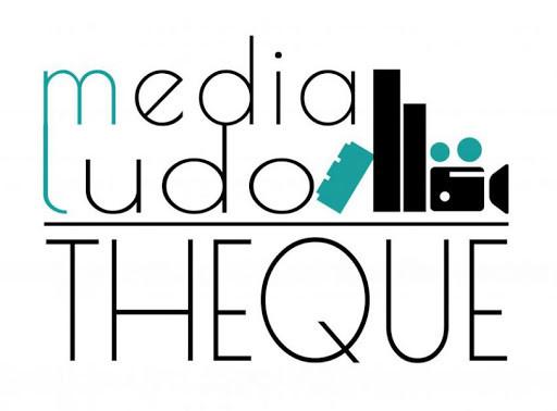 Médiathèque Colombier Saugnieu
