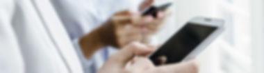 Mobile Trust