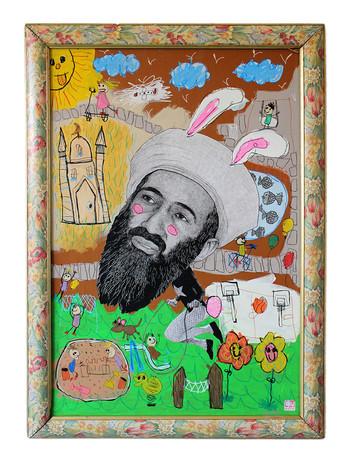 Bin Laden original01_s.jpg