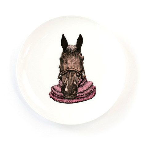 Plates03.jpg