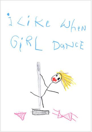 Children message11.jpg