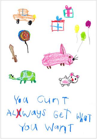 Children message05.jpg