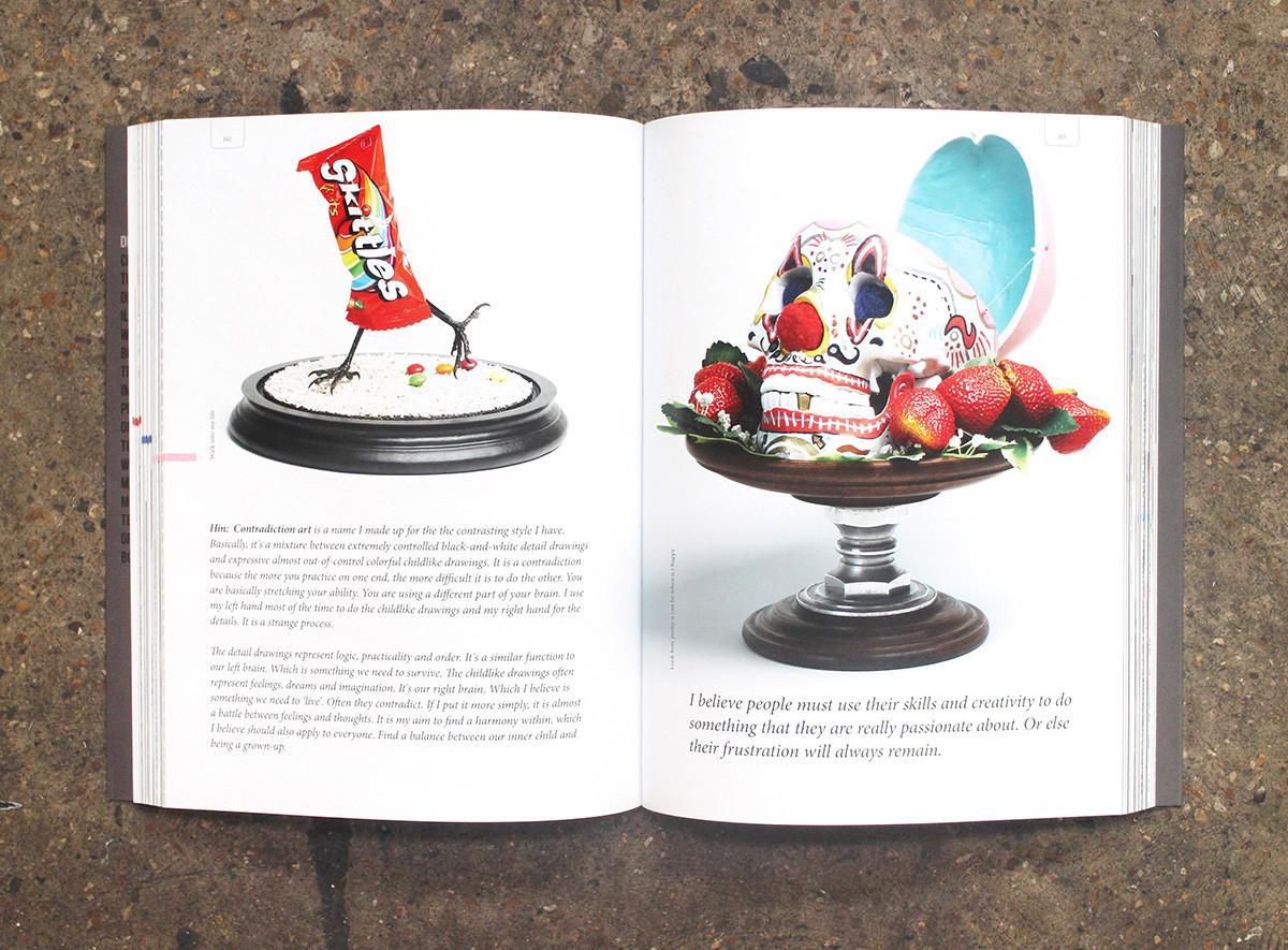 Design genius book3.jpg