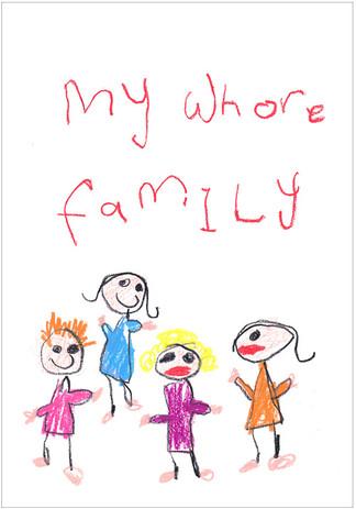 Children message09.jpg