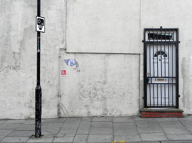 Street Clown01.jpg
