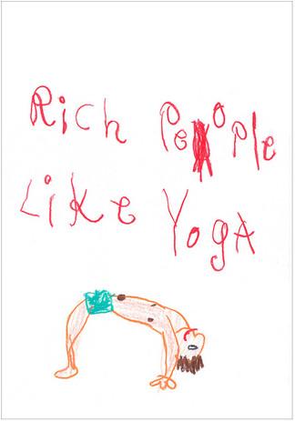 Children message06.jpg
