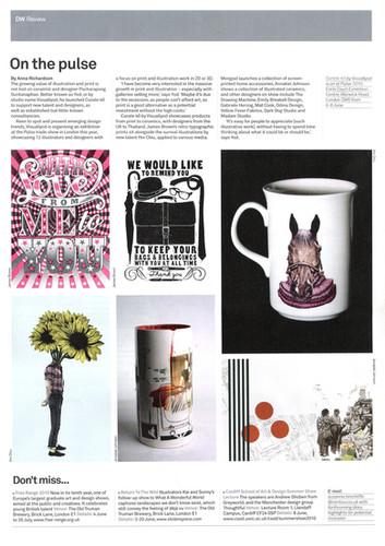 Design week press01.jpg