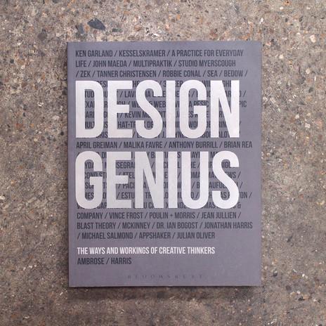 Design genius book.jpg
