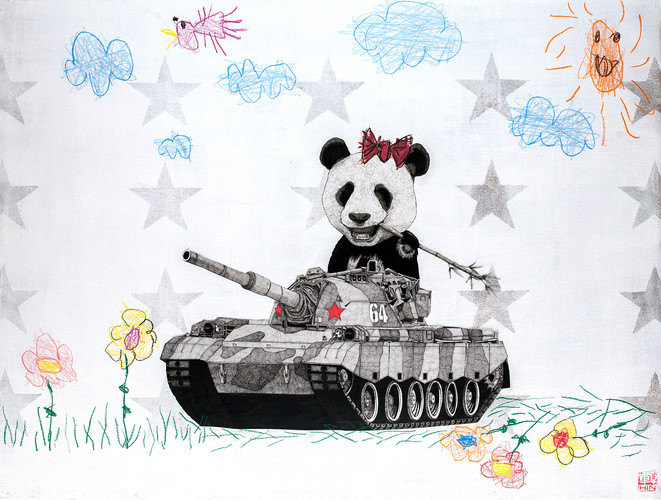 Forgetful Panda_s.jpg