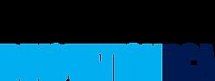 InnovationRCA Logo