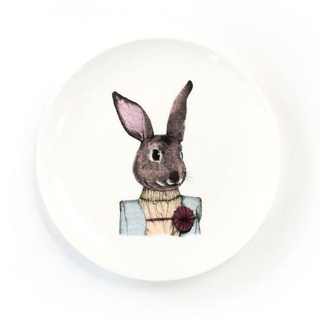 Plates01.jpg