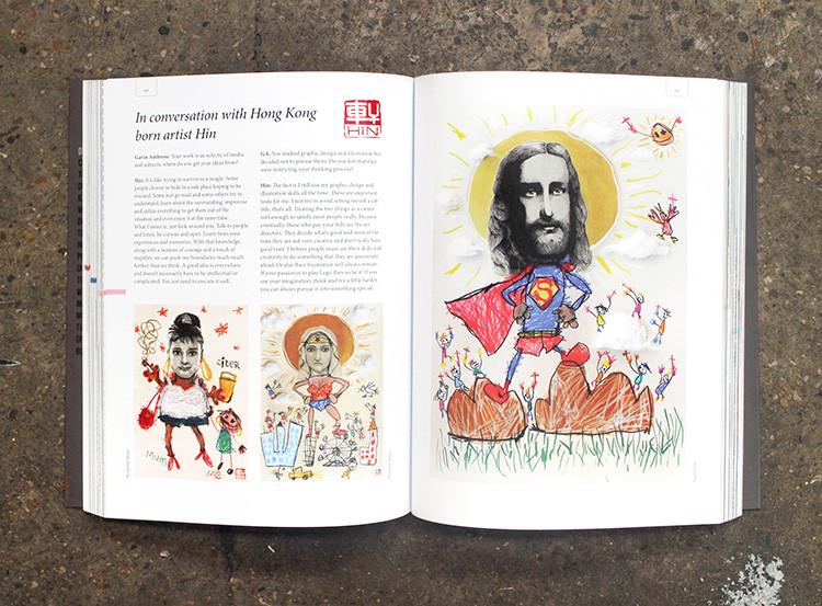 Design genius book2.jpg