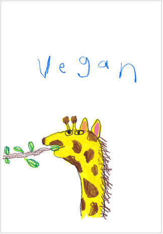 Children message07.jpg