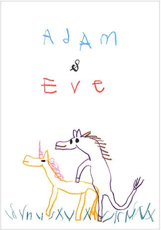 Children message01.jpg