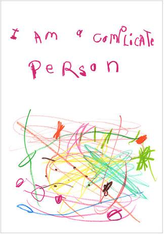 Children message04.jpg