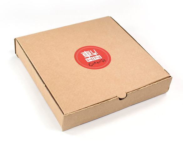 Hin box.jpg