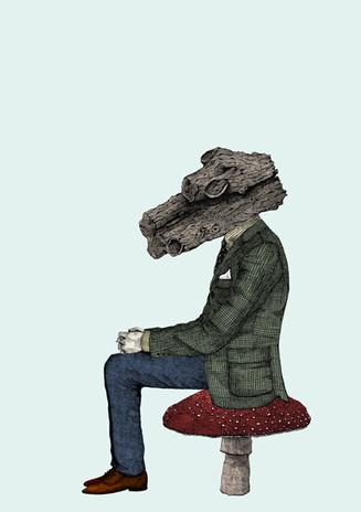 tree man sit.jpg
