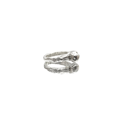 MMXX - Ring I