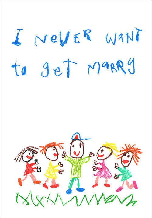 Children message08.jpg
