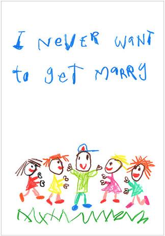 Children message08.jpg