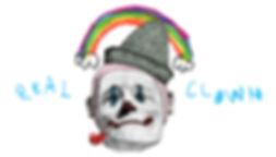 Real clown_w.jpg