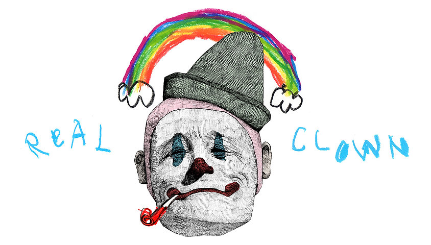 Real clown_w.jpg