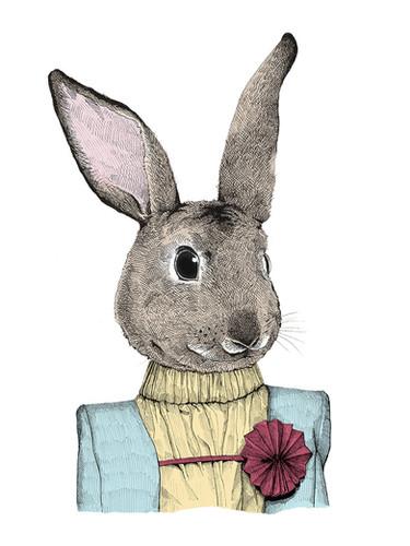 rabbit_w.jpg
