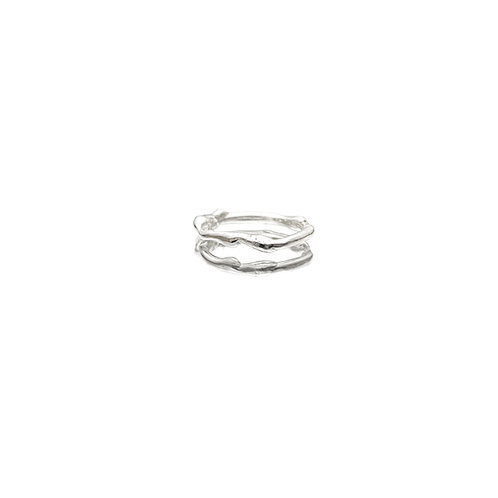 MMXX - Ring II