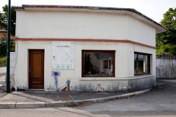 Ochiaz-Vouvray France 082012-4.jpg