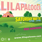 LILApalooza 2019_Instagram_square.png
