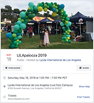 LILApalooza 2019 FB event image.png